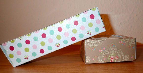 Plotter Freebie, Freebie Verpackung, Verpackung basteln,BlogOhneNamen,