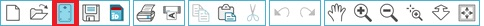 Pix Scan Tutorial, Pix Scan Schneidematte, Wie installiere ich die Pix Scan Schneidematte, Passmarker, Print & Cut, Silhouette Plotter Anleitungen, Silhouette Tutorial, Silhouette für Anfänger, mehrfarbig plotten.