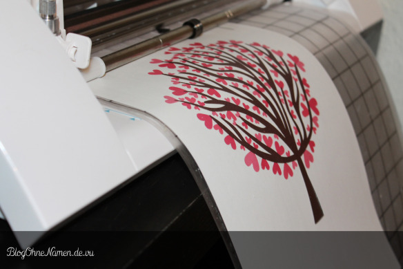 Bedruckbare Folie,Bedruckbare Folie Laserdrucker,Laserfolie, Print and Cut, Bügelbild erstellen,mehrfarbig plotten