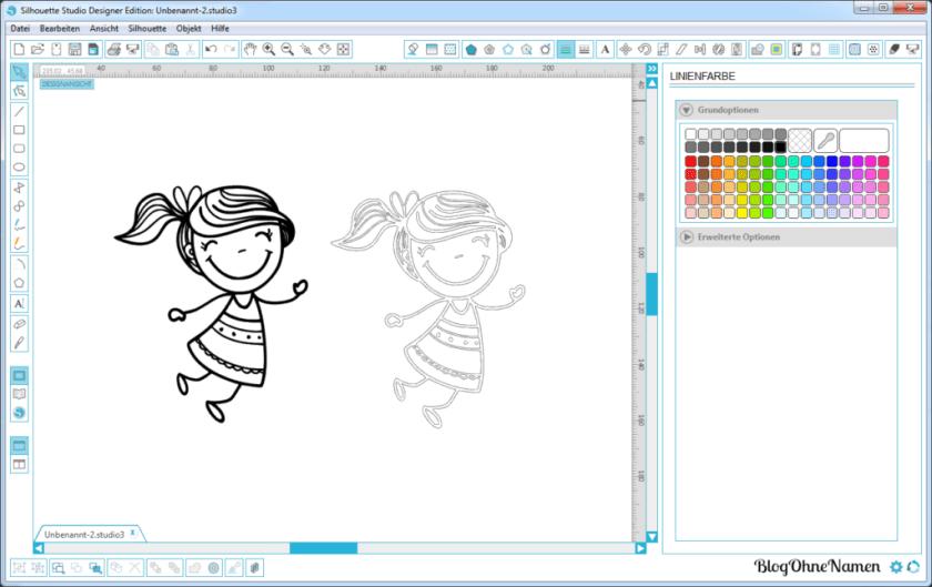 doodle-dateien-mehrfarbig-plotten