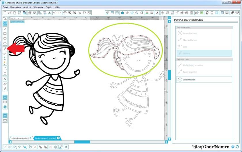 doodle-dateien-mehrfarbig-plotten-und-mit-dem-polygon-werkzeug-anpassen1