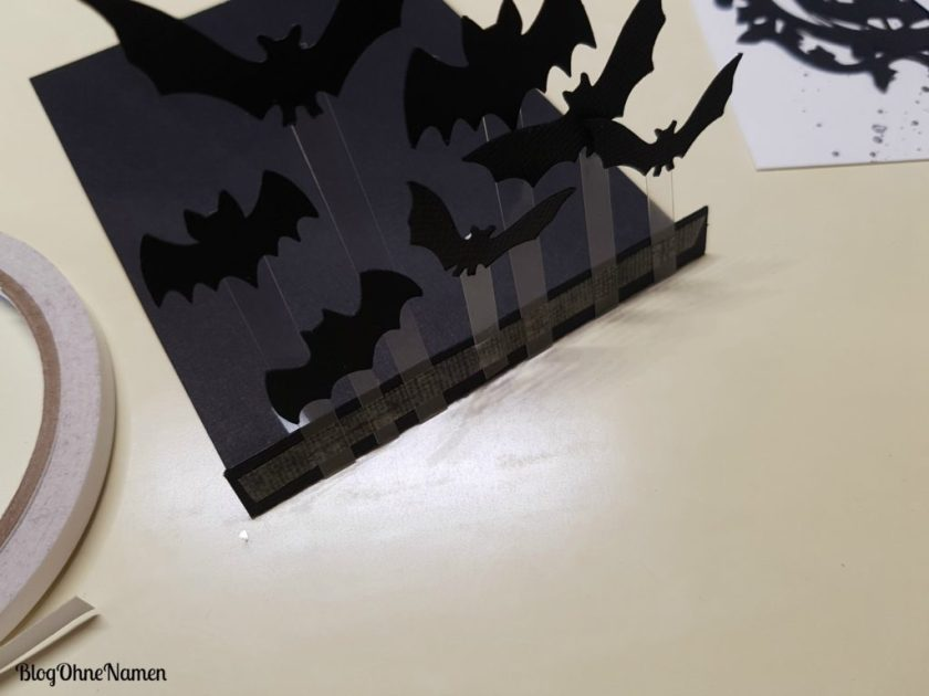einfache-karte-zu-halloween-mit-plotter-freebie-8a