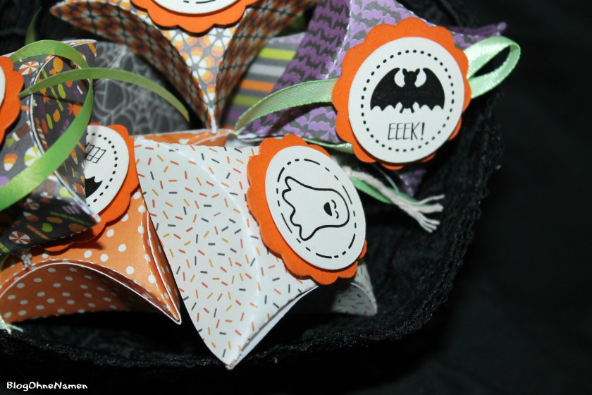 halloween-pillow-box3