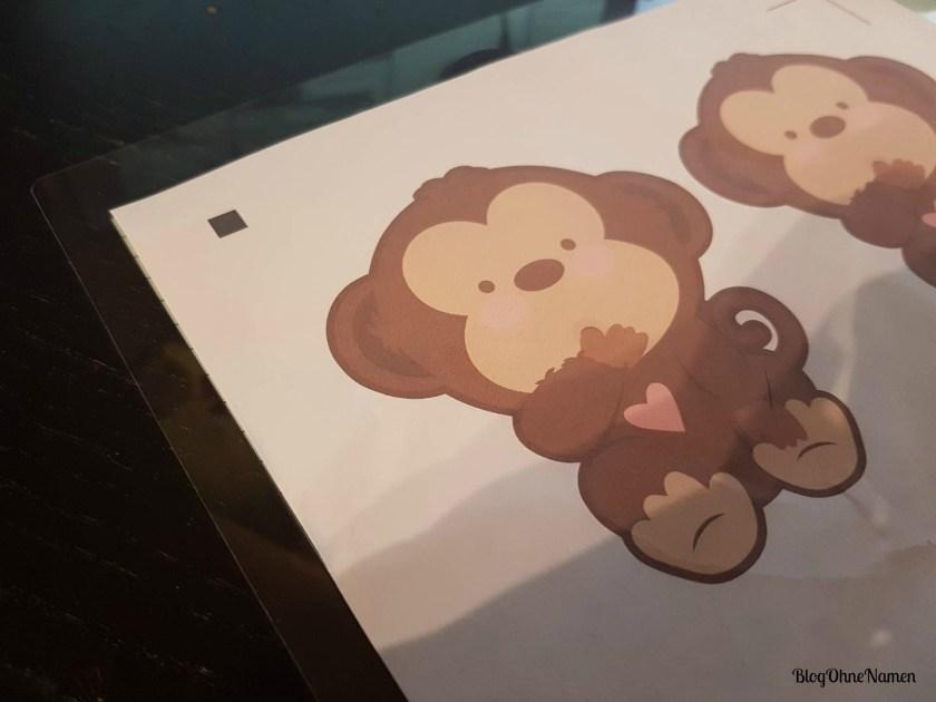 print-cut-so-klappts