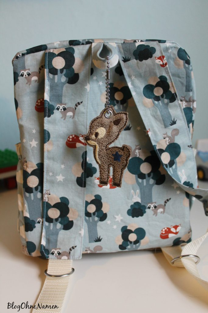 rucksack-rudi2