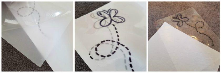 strasssteinschablonen-ohne-plotter-erstellen-3collage