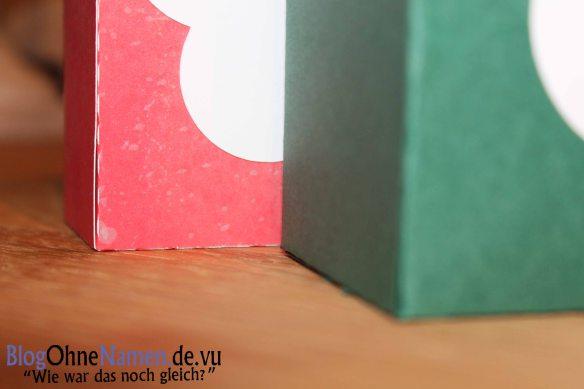 Anleitung Plotter,verpackung,basteln,falzen mit plotter, silhouette plotter, deutsch,