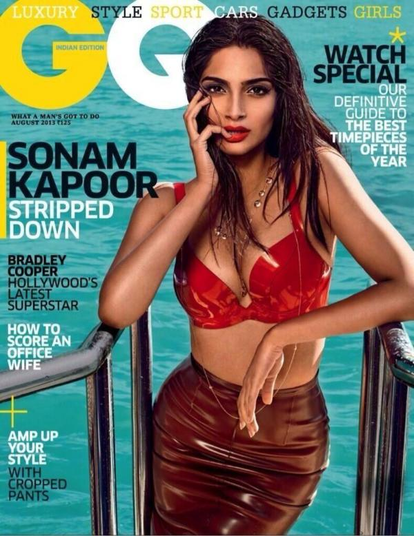 Sonam-Kapoor-Hottest-GQ-Magazine-Photo-shoot (1)