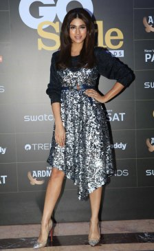 Sapna-Pabbi-at-GQ-Style-Awards-2018