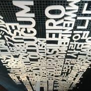 Exposicao museu da imigracao