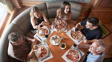 alfredos-pizzeria-1-16001