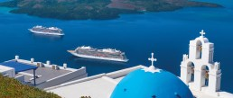 cc_star_sea_santorini_blue_dome_church_island_1680x716_tcm13-76445