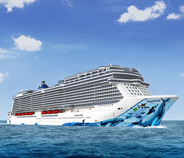 mi-mobile-norwegian-bliss-ship-375x322