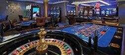 escape-casino