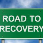 Recover Faster After Workout