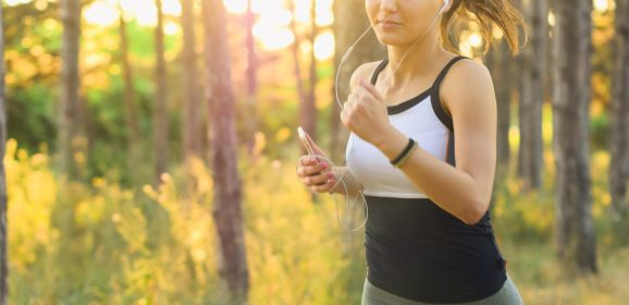 10 Tips To Get Back to Running After A Break