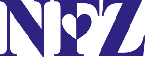 nfz_logo_C_kolor