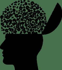 przymusowe leczenie psychiatryczne