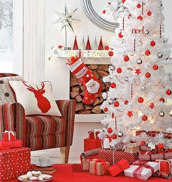 Decoração-de-Natal-14