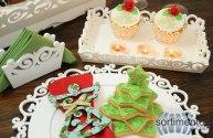decoracao-mesa-natal-2014-dicas-decoracao-sortimentos-2