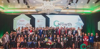 next growth conclave