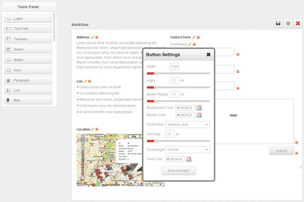drag-and-drop-form-designer-wordpress