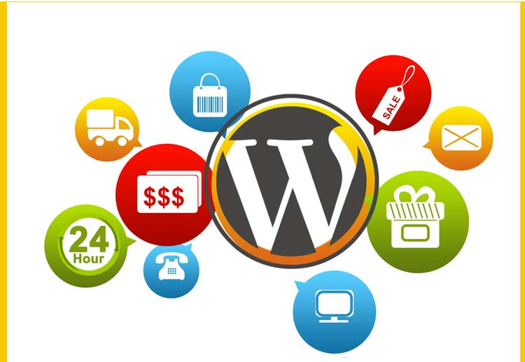 wordpress best ecommerce plugins 2013