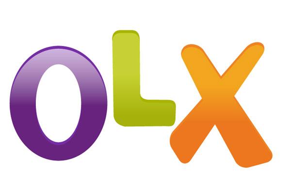 olx like site