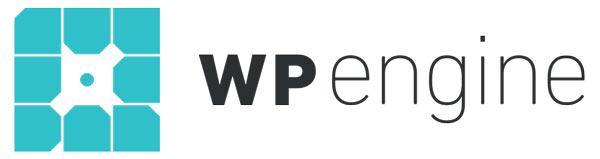 WPengine Managed WordPress Hosting 2015