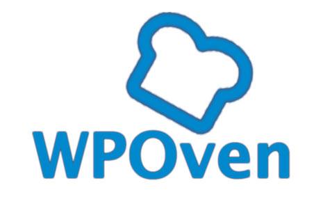WPoven Managed WordPress hosting 2015
