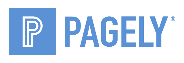 Pagely Managed WordPress hosting 2015