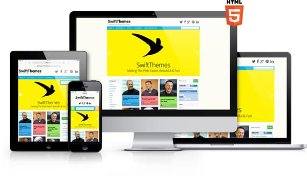 swift theme review 2016