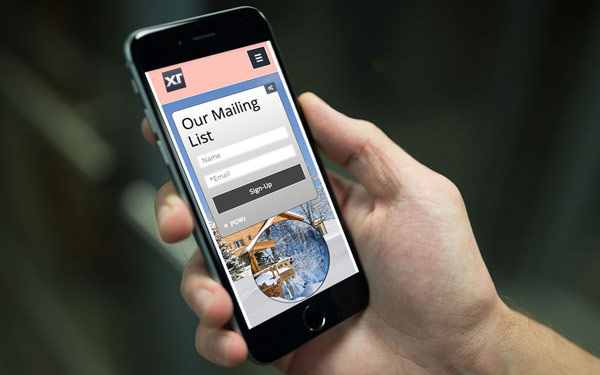 Best plugins for optimizing your WordPress site for mobiles
