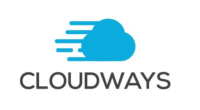 Cloudways WordPress hosting review 2017