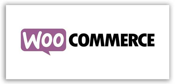 WooCommerce best free ecommerce platform