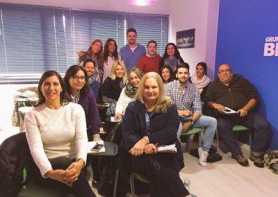 alumnado cursos community manager blogosur