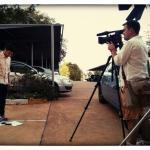 estudios para ser reportero de televisión en sevilla