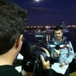 masterclass reportero en televisión curso sevilla