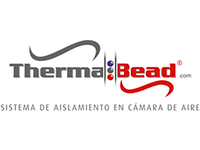thermabead blogosur