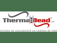 thermabead blogosur
