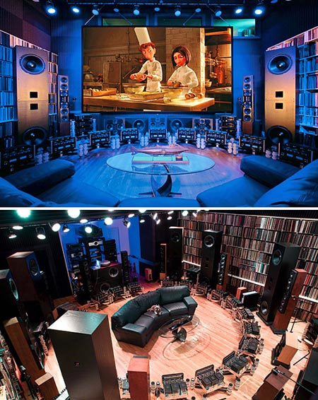 6-mill-home-theater.jpg