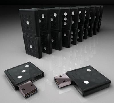 domino-usb-drive.jpg