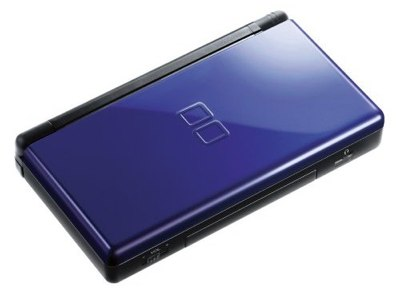 dslite-blue.jpg