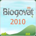 Blogovăţ 2010