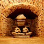 Nieboszczycy i piekłoszczycy