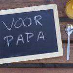 • Winactie • | Een vaderdagcadeautje van Sans Online