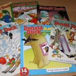 • TAG • | De kinderboeken tag