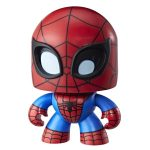 • Winactie • | Marvel Mighty Muggs