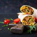 "Zei de tortilla tegen de burrito: ""It's a wrap!"" (inclusief 3 recepten)"