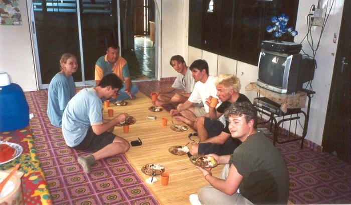 brunei paaldorp eten 3